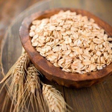 Kolesterolü düşüren 12 önemli gıda 7