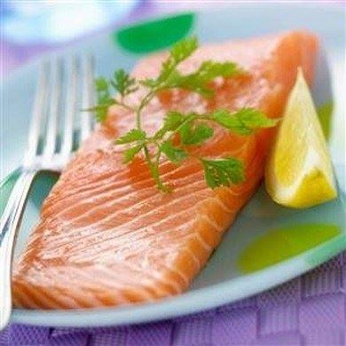 Kolesterolü düşüren 12 önemli gıda 8