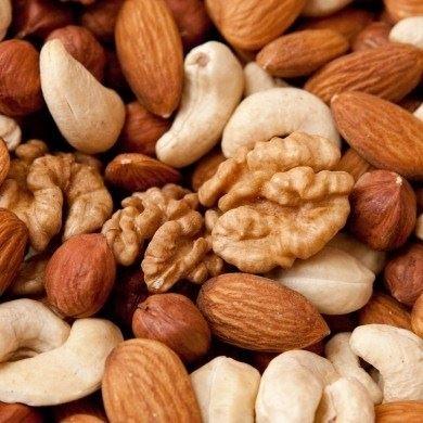 Kolesterolü düşüren 12 önemli gıda 9