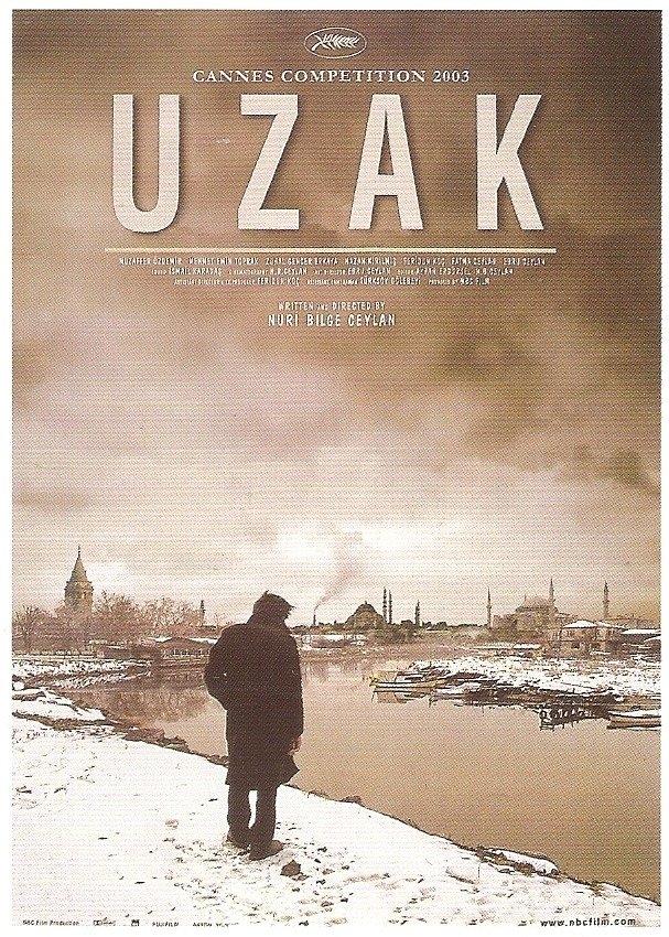 Son 100 yılın en iyi 100 Türk filmi 10