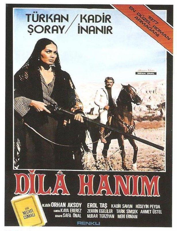 Son 100 yılın en iyi 100 Türk filmi 12