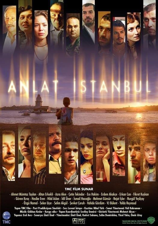 Son 100 yılın en iyi 100 Türk filmi 13