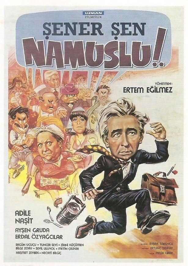 Son 100 yılın en iyi 100 Türk filmi 14