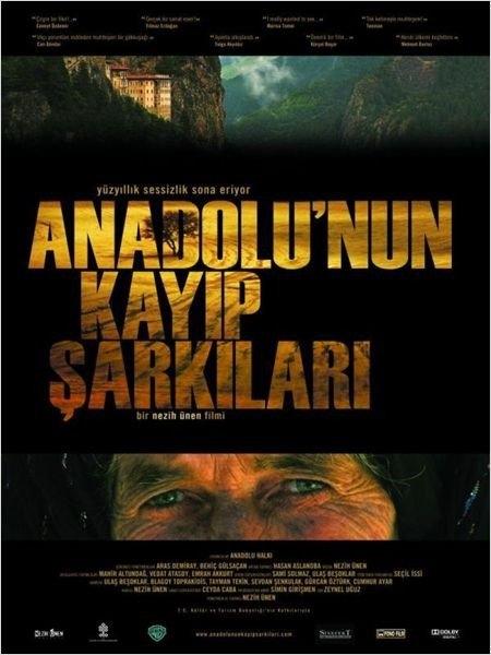 Son 100 yılın en iyi 100 Türk filmi 15