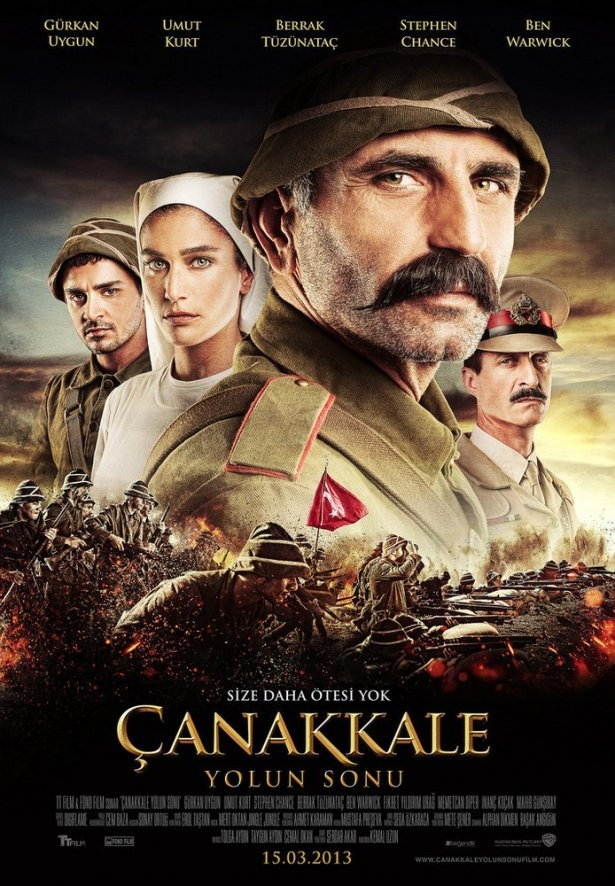 Son 100 yılın en iyi 100 Türk filmi 17