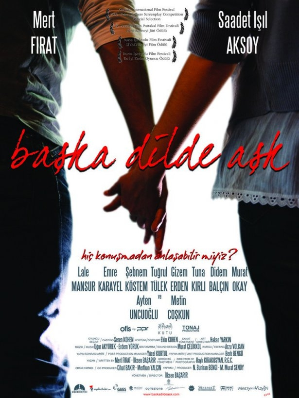 Son 100 yılın en iyi 100 Türk filmi 20