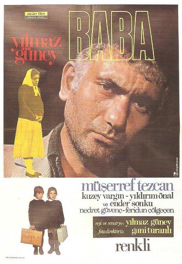 Son 100 yılın en iyi 100 Türk filmi 21