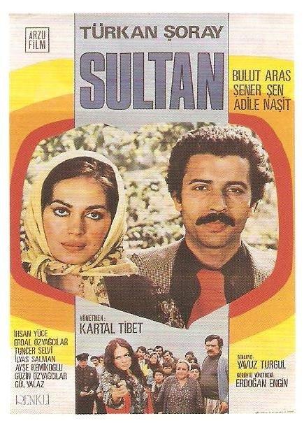 Son 100 yılın en iyi 100 Türk filmi 25