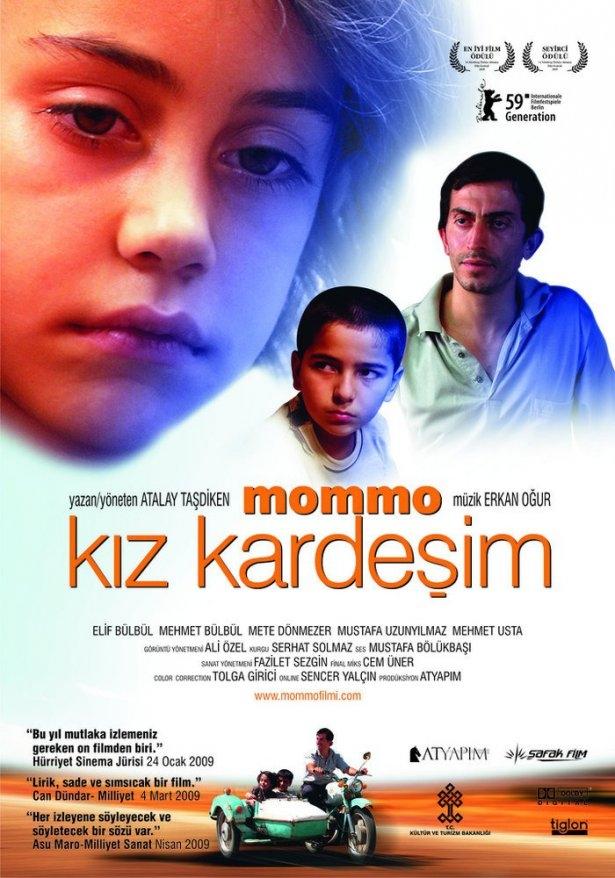 Son 100 yılın en iyi 100 Türk filmi 29
