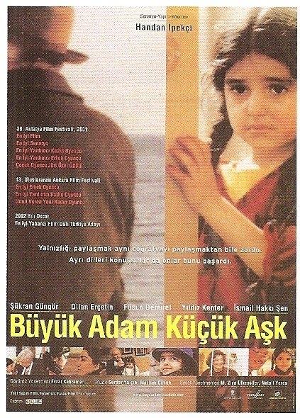Son 100 yılın en iyi 100 Türk filmi 3