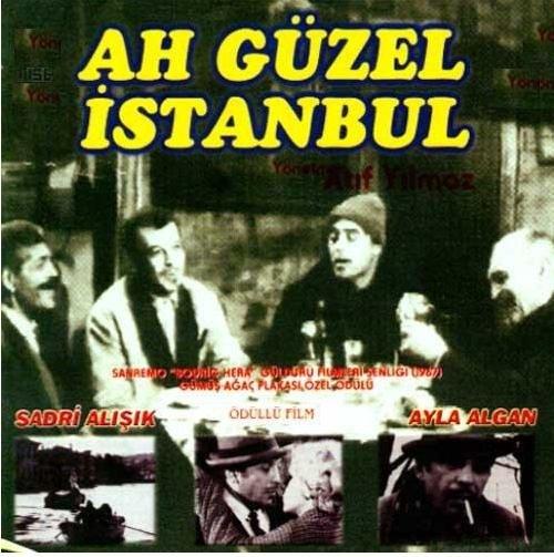 Son 100 yılın en iyi 100 Türk filmi 30