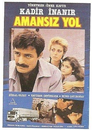 Son 100 yılın en iyi 100 Türk filmi 33