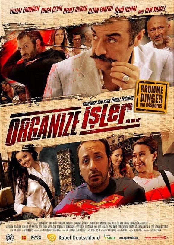 Son 100 yılın en iyi 100 Türk filmi 35