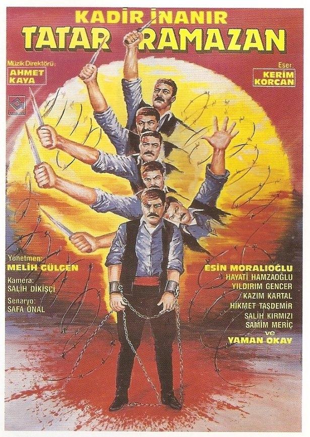 Son 100 yılın en iyi 100 Türk filmi 37