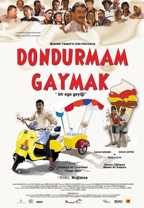 Son 100 yılın en iyi 100 Türk filmi 4