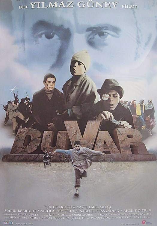 Son 100 yılın en iyi 100 Türk filmi 41