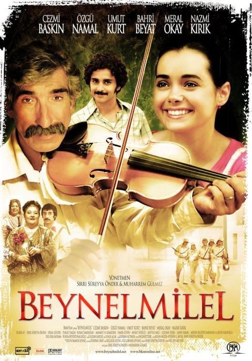 Son 100 yılın en iyi 100 Türk filmi 43