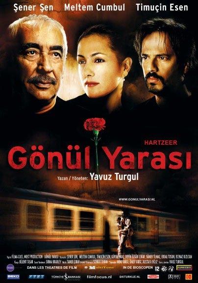 Son 100 yılın en iyi 100 Türk filmi 44