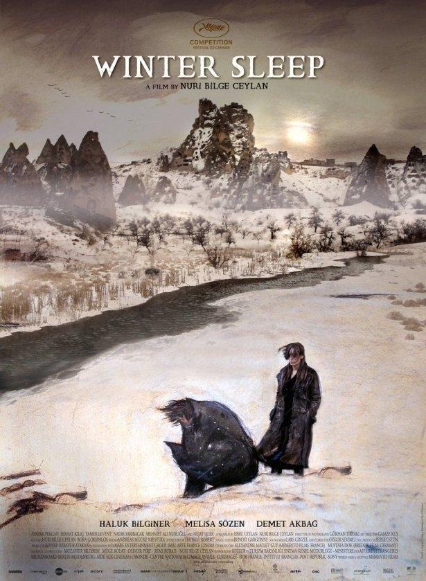 Son 100 yılın en iyi 100 Türk filmi 47