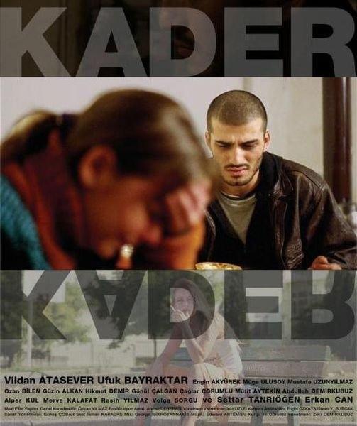 Son 100 yılın en iyi 100 Türk filmi 49