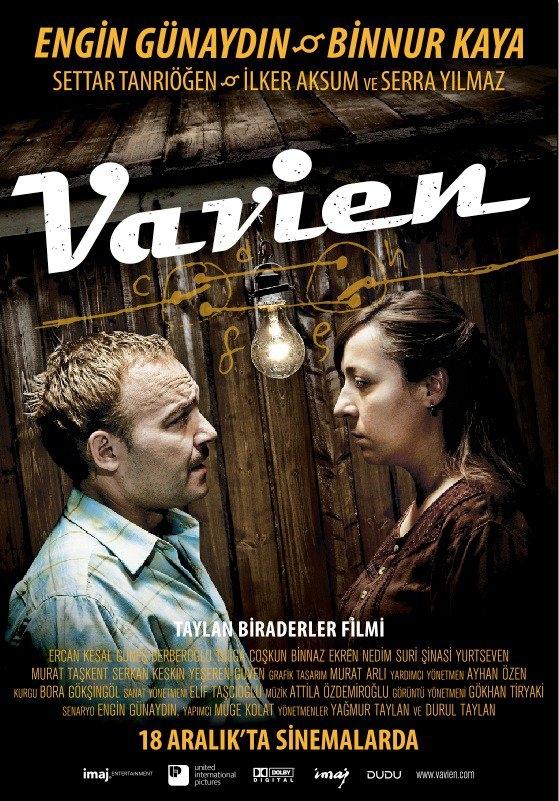 Son 100 yılın en iyi 100 Türk filmi 5
