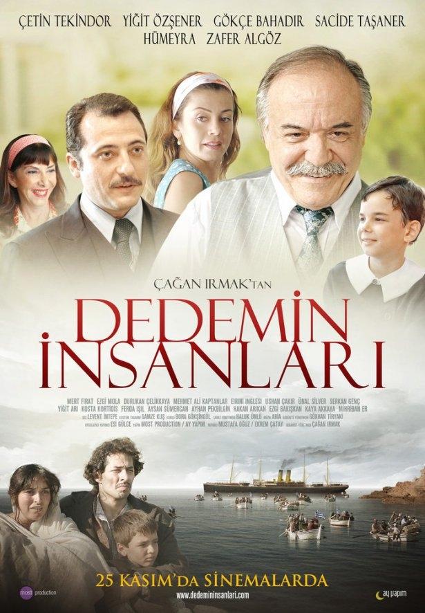 Son 100 yılın en iyi 100 Türk filmi 53