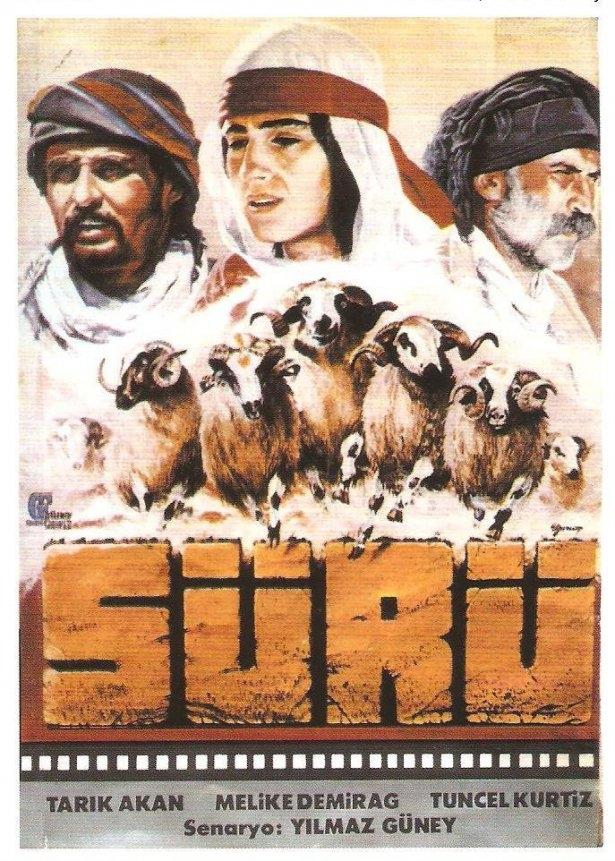 Son 100 yılın en iyi 100 Türk filmi 54
