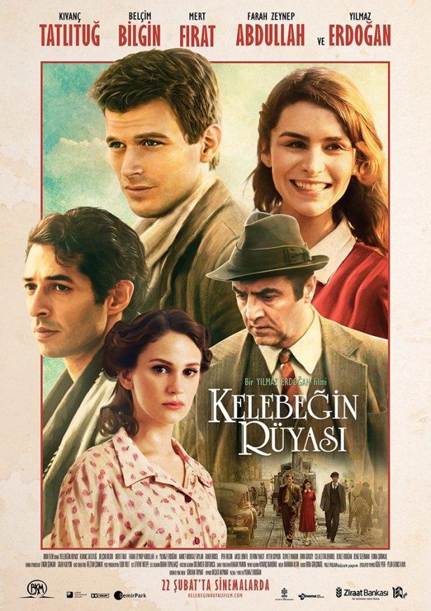 Son 100 yılın en iyi 100 Türk filmi 56