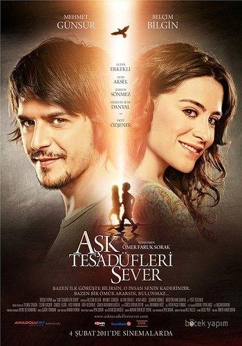Son 100 yılın en iyi 100 Türk filmi 59