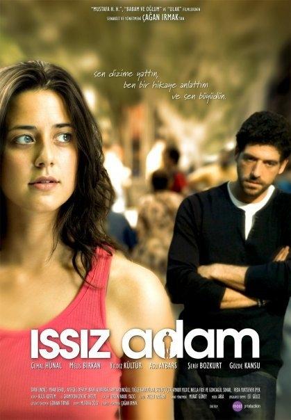 Son 100 yılın en iyi 100 Türk filmi 62