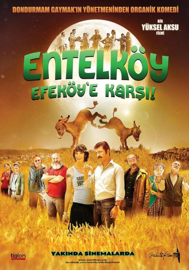 Son 100 yılın en iyi 100 Türk filmi 65