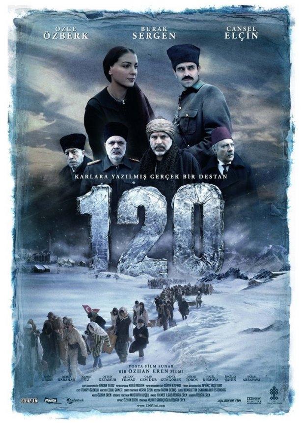 Son 100 yılın en iyi 100 Türk filmi 66