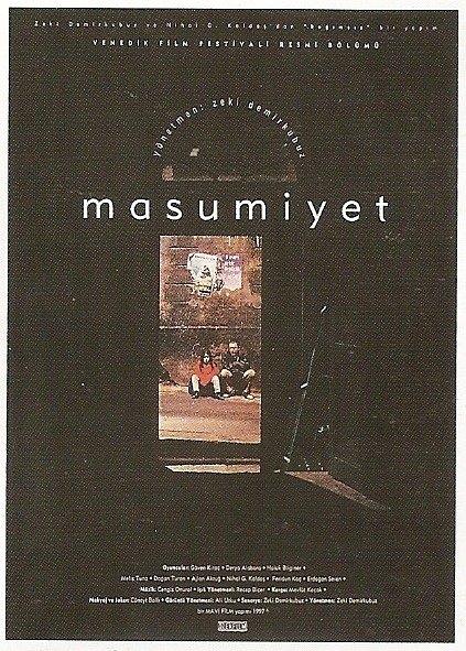 Son 100 yılın en iyi 100 Türk filmi 67