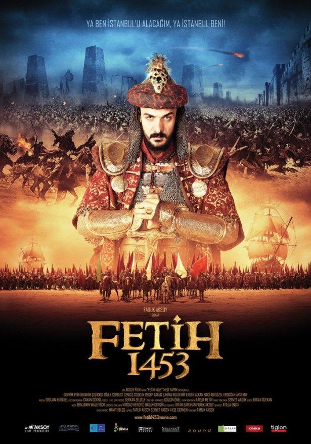 Son 100 yılın en iyi 100 Türk filmi 68
