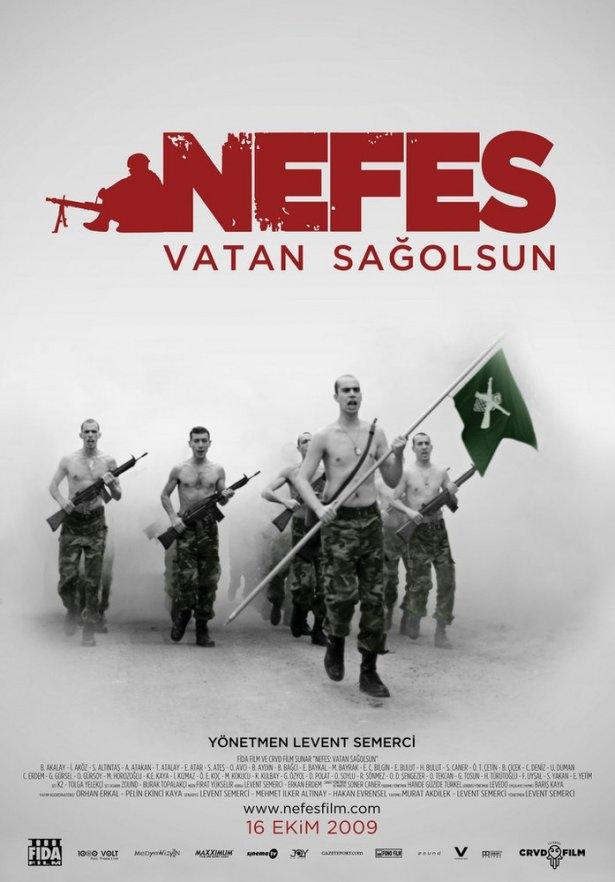Son 100 yılın en iyi 100 Türk filmi 69