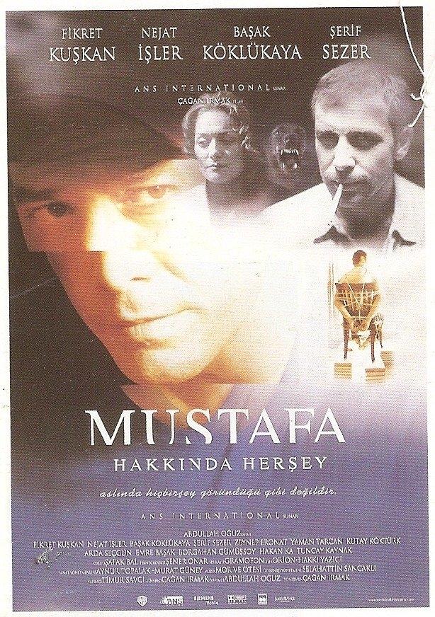 Son 100 yılın en iyi 100 Türk filmi 7
