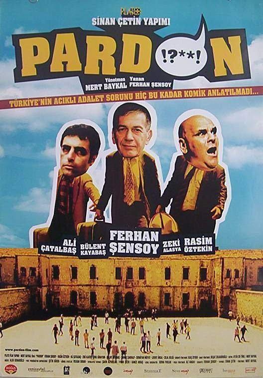 Son 100 yılın en iyi 100 Türk filmi 71