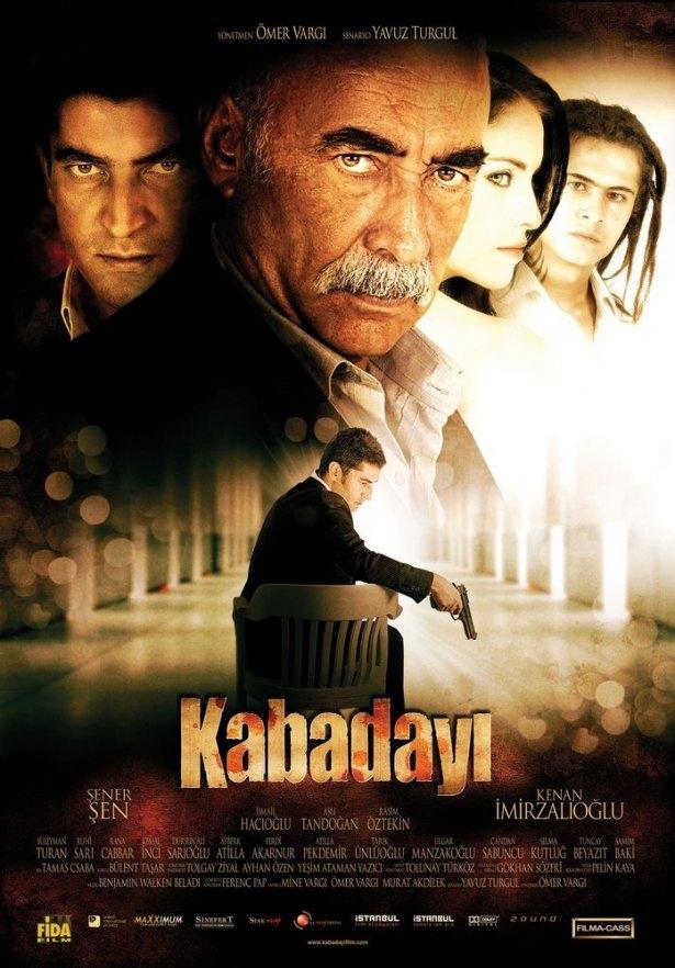 Son 100 yılın en iyi 100 Türk filmi 72