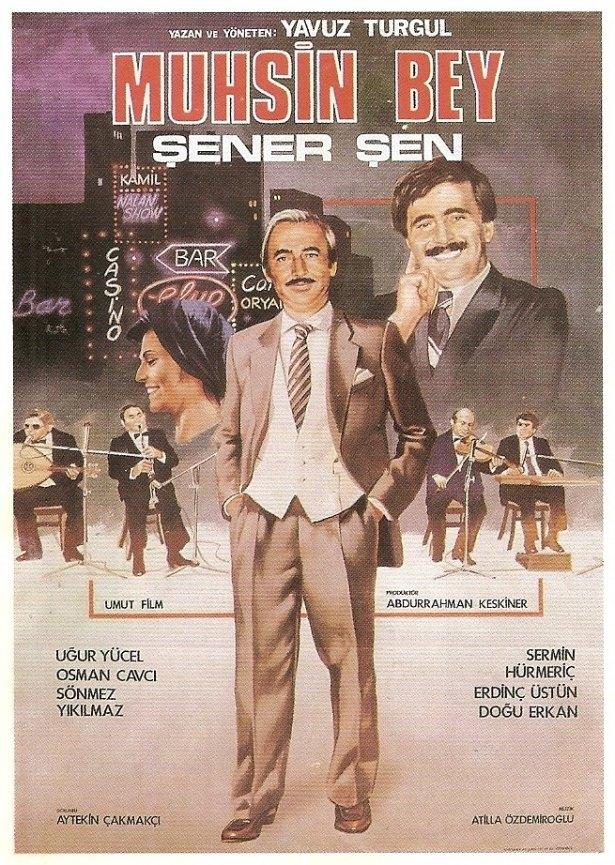 Son 100 yılın en iyi 100 Türk filmi 76