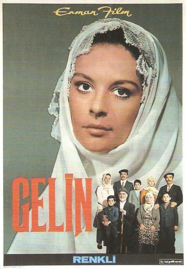Son 100 yılın en iyi 100 Türk filmi 79