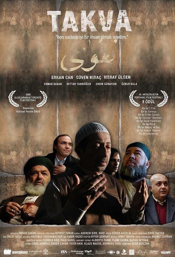 Son 100 yılın en iyi 100 Türk filmi 8
