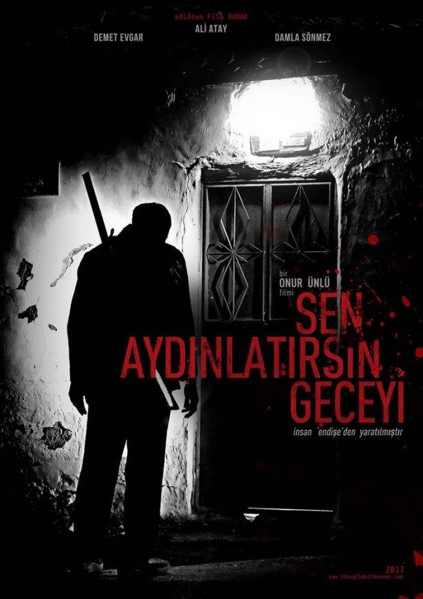 Son 100 yılın en iyi 100 Türk filmi 80