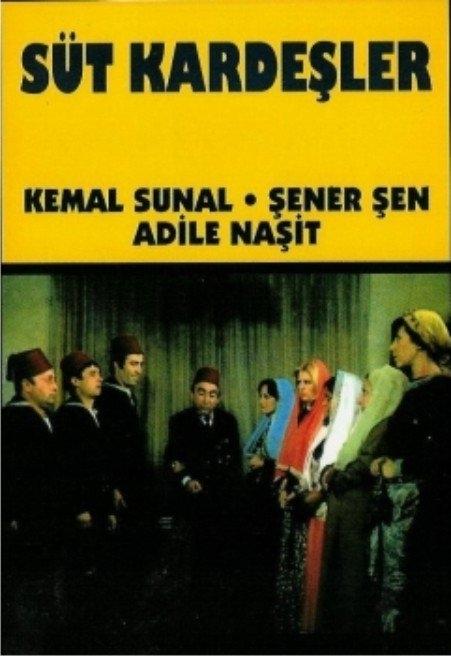 Son 100 yılın en iyi 100 Türk filmi 82