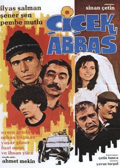 Son 100 yılın en iyi 100 Türk filmi 84