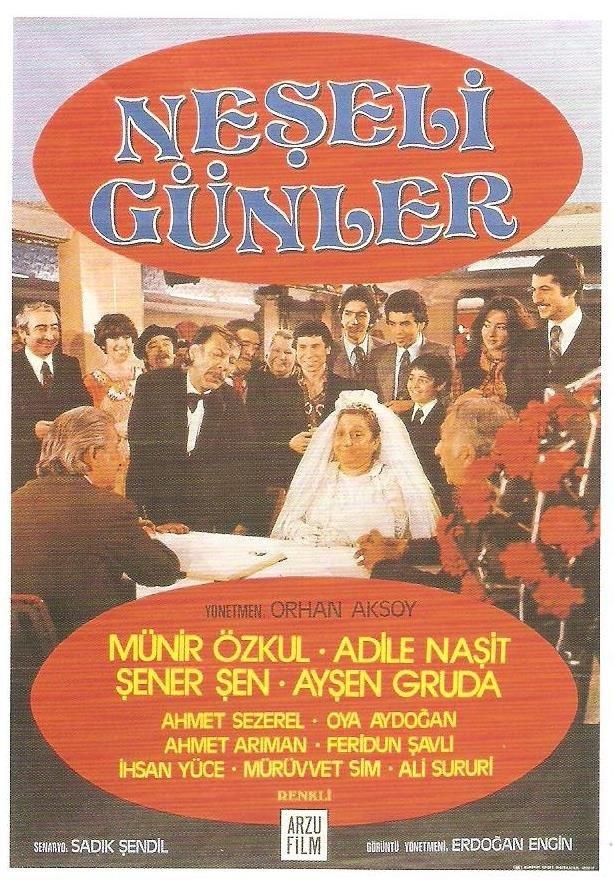 Son 100 yılın en iyi 100 Türk filmi 85