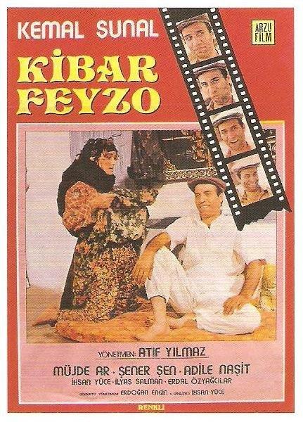 Son 100 yılın en iyi 100 Türk filmi 88