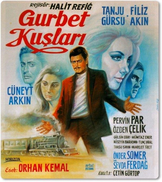 Son 100 yılın en iyi 100 Türk filmi 9