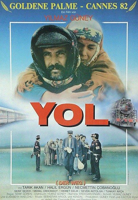 Son 100 yılın en iyi 100 Türk filmi 92