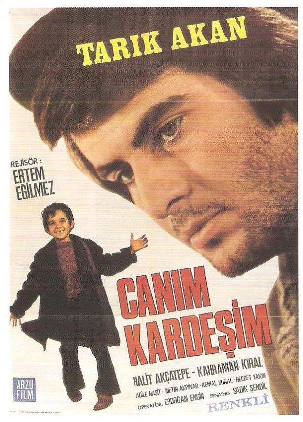 Son 100 yılın en iyi 100 Türk filmi 95