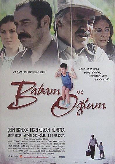 Son 100 yılın en iyi 100 Türk filmi 97